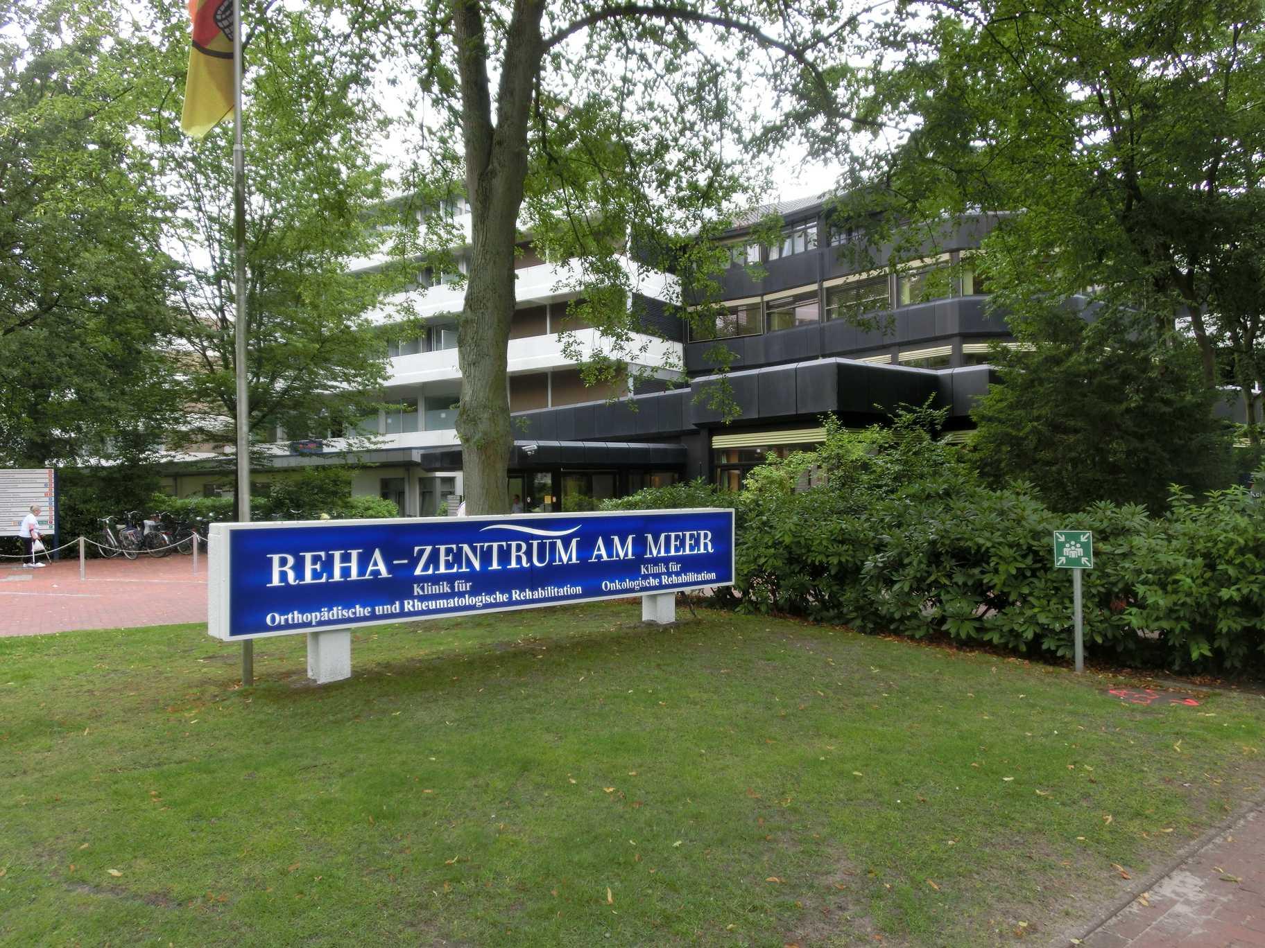 Architekt Bad Zwischenahn kur